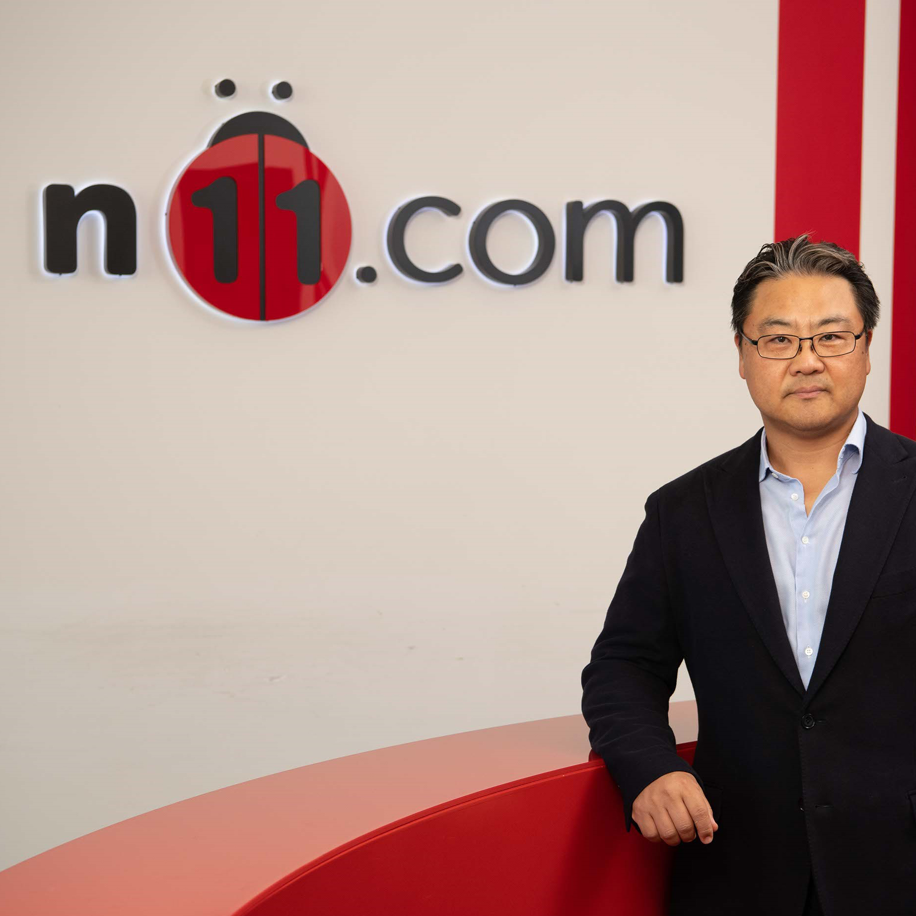 n11 and Ekol Logistics Partner For The 'n11depom' Project to Deliver end-to-end E-Commerce Operations