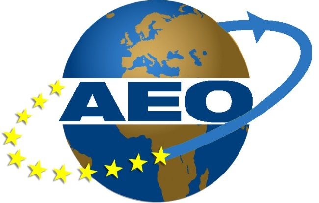 Authorised Economic Operator / Yetkilendirilmiş Ekonomik Operatör